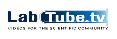 LabTube Channel