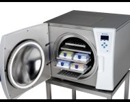Systec Benchtop Autoclave