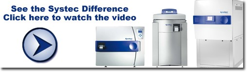 Autoclave Video