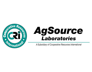 AgSourcelogo