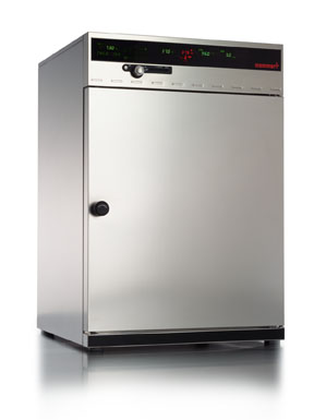CO2 Incubator Cell Researcher